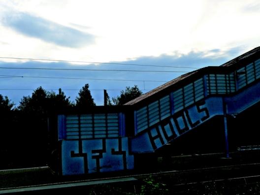 Grafitti (4)