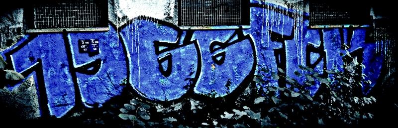 Grafitti (6)