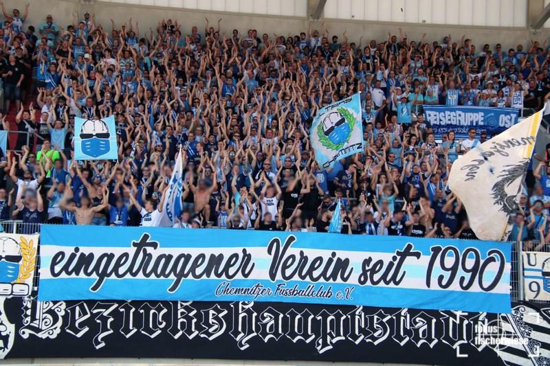Erfurt-CFC_34