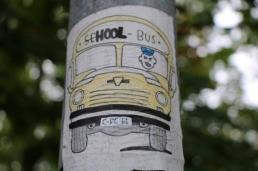 Streetart_11