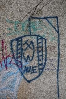 Streetart_13