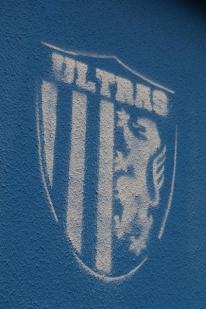 Streetart_18