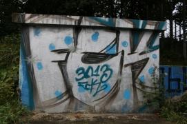 Streetart_22