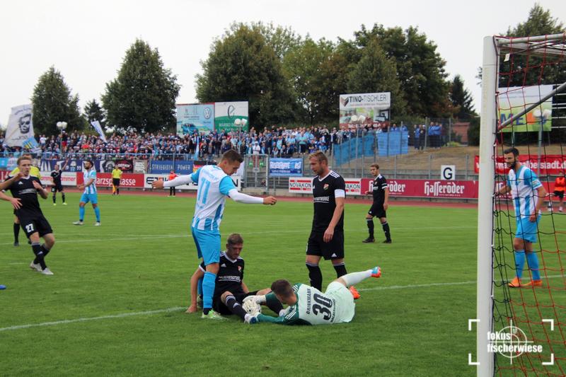 Halberstadt-CFC_37