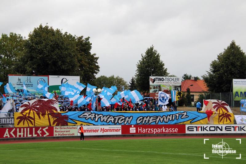 Halberstadt-CFC_8
