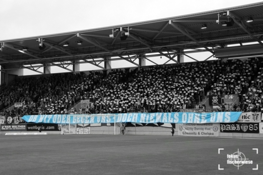 CFC-Neugersdorf_18-19_11