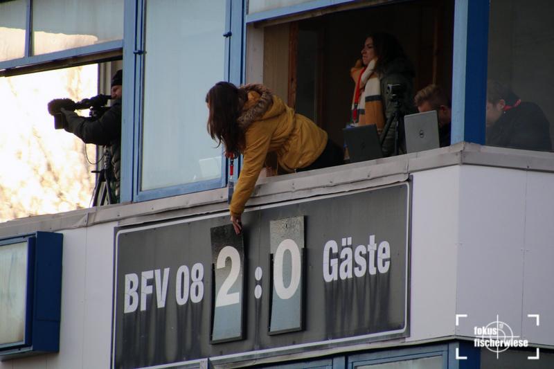 BischofwerdaerFV-CFC_18-19_87