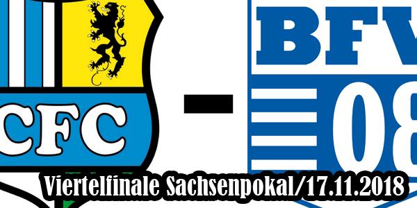 Schiebock Pokal