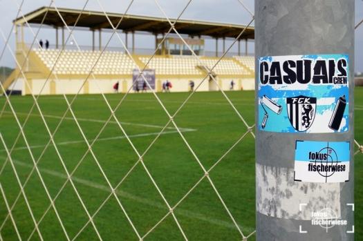Testspiel_Tarnovo_001