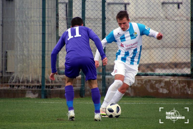 Testspiel_Tarnovo_032
