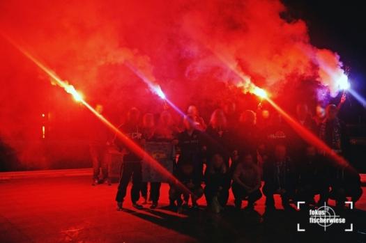 Testspiel_Tarnovo_046