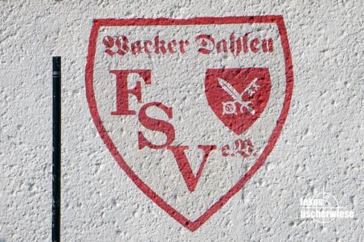 U17_in_Dahlen05