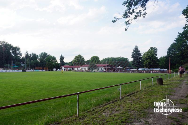U17_in_Dahlen13