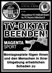 Deckblatt_Bayern II